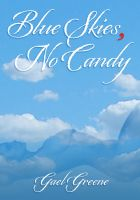 Cover for 'Blue Skies, No Candy'