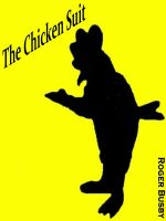 Cover for 'The Chicken Suit'