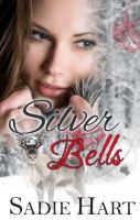 Cover for 'Silver Bells'
