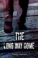 Cover for 'The Long Way Home'
