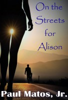 On the Streets for Alison