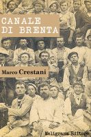 Cover for 'Canale di Brenta'