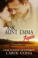 Cover for 'Ask Aunt Emma Again'
