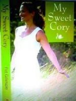 Cover for 'My Sweet Cory'
