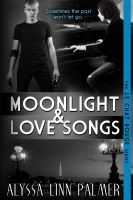 Cover for 'Moonlight & Love Songs'