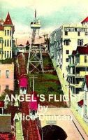 Angel's Flight cover