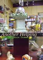 Cover for 'Another Helping'