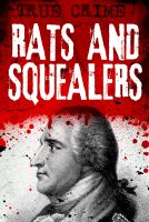 Cover for 'Rats and Squealers'