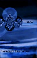 Cover for 'Calico'
