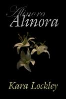 Cover for 'Alinora'