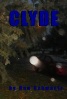 Cover for 'Clyde'