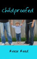 Cover for 'Childproofed'