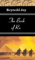 Cover for 'Book of Ra'