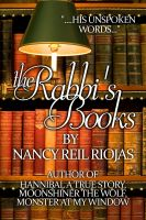 Cover for 'The Rabbi's Books'