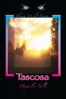 Cover for 'Tascosa'