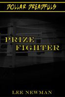 Cover for 'Prize Fighter'