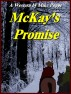McKay's Promise by Mike Poppe