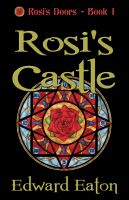 Cover for 'Rosi's Castle'