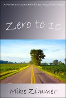 Cover for 'Zero To 10'