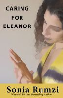Cover for 'Caring For Eleanor: A Novel'