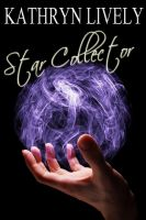 Cover for 'Star Collector'