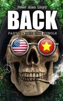 Cover for 'Back Part 2: Into the Jungle'
