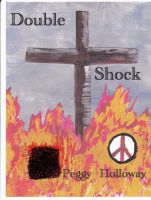 Cover for 'Double Shock'