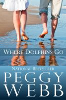 Cover for 'Where Dolphins Go'