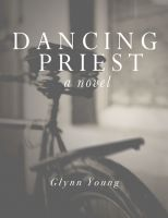 Cover for 'Dancing Priest'