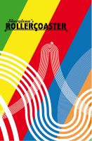 Cover for 'Rollercoaster'