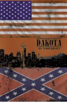 Cover for 'Dakota'