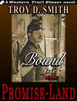 Cover for 'Bound for the Promise-Land'