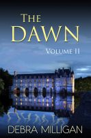 Cover for 'The Dawn - Volume II'