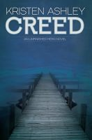 Cover for 'Creed'
