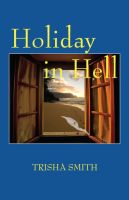 Cover for 'Holiday in Hell'