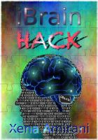 Cover for 'iBrain Hack'