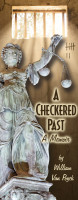 Cover for 'A Checkered Past'