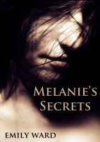 Cover for 'Melanie's Secrets'