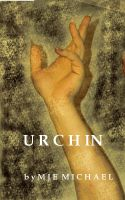 Cover for 'Urchin'