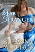 Dear Stranger by Suzanna Medeiros