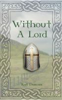 Cover for 'Without a Lord'