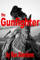 Cover for 'The Gunfighter'