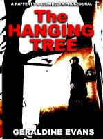 Cover for 'The Hanging Tree'