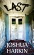 Last (Last Series Book 1) by Joshua Harkin