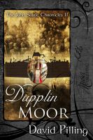 Cover for 'Dupplin Moor'