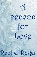 Cover for 'A Season for Love'