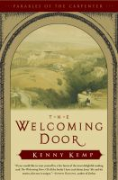 Cover for 'The Welcoming Door: Parables of the Carpenter - Vol. 1'