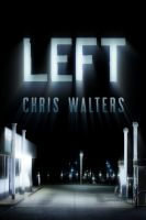 Cover for 'Left'