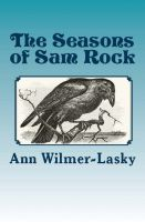 Cover for 'The Seasons of Sam Rock'