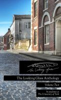 Cover for 'The Looking Glass: Volume Two'